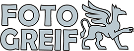 logo-foto-greif